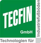 Tecfin_Logo2013-2
